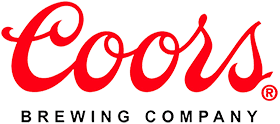 Coors Brewing Company slogan.png