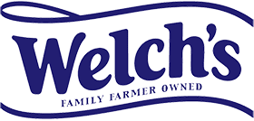 Welch's slogan.png