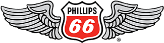 Phillips 66 slogan.png