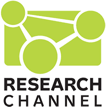 ResearchChannel slogan.png