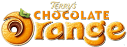 Terry's Chocolate orange slogan