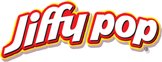 Jiffy Pop slogan