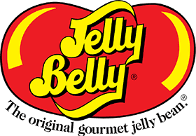 Jelly Belly slogan