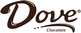 Dove Chocolate slogan.png