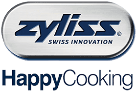 Zyliss slogan.png